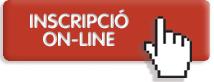 inscripció online